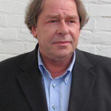 Jos van Wersch